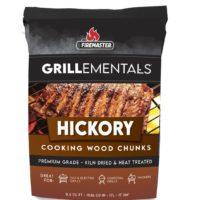 HickoryChunks